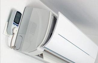 climatisation-electricien-professionnel-perpignan