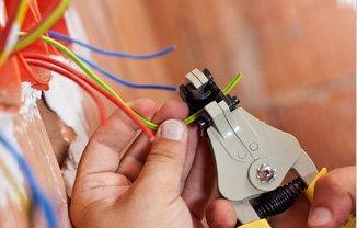 electricien-installations-depannages-perpignan