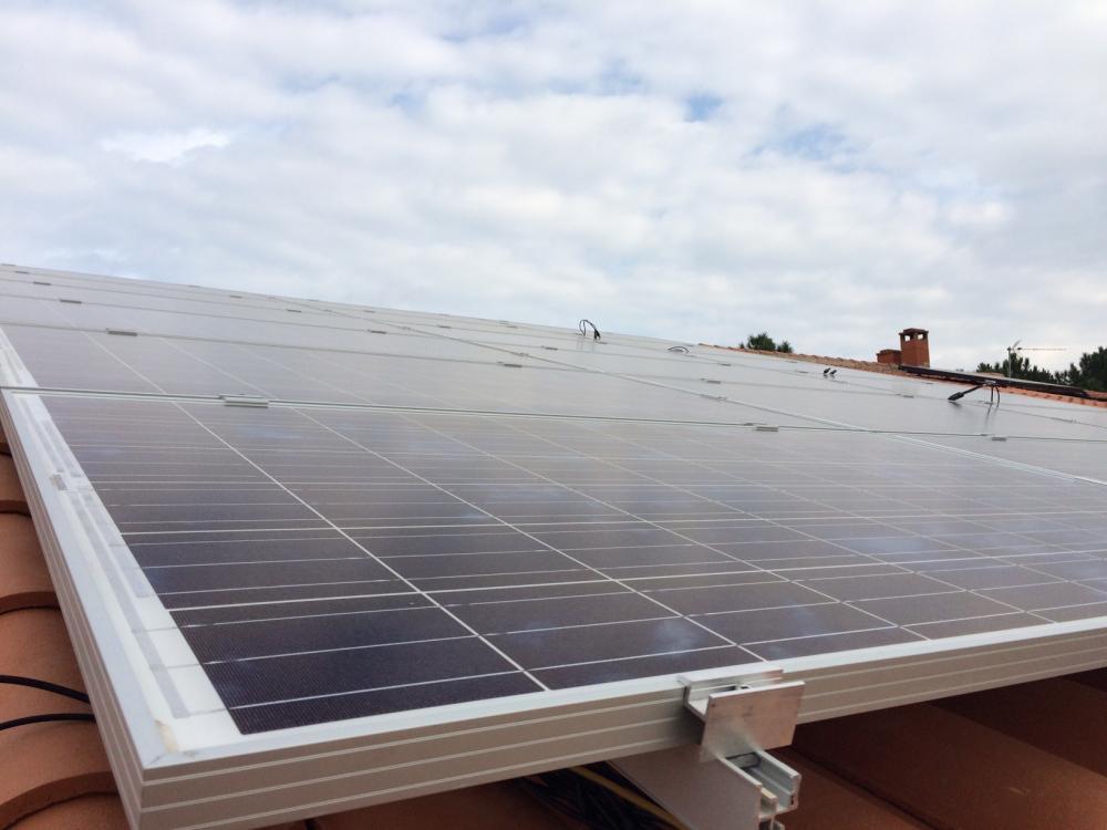 installation-panneaux-solaires-alenya-perpignan