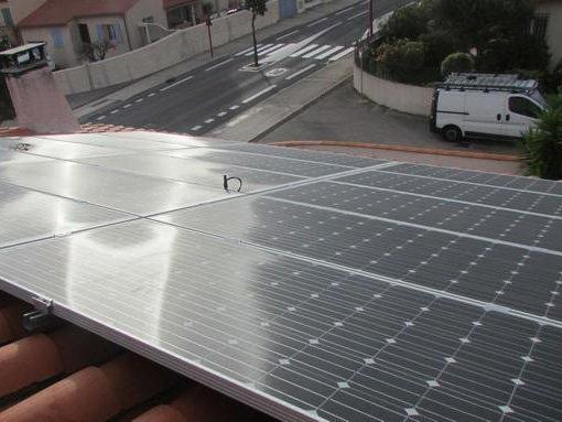installation-panneaux-photovoltaiques-alenya-perpignan